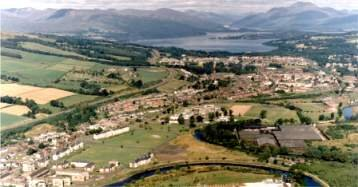 Vale of Leven